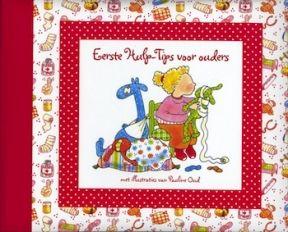 Babyshop@Home - Pauline Oud #Eerste #Hulp-Tips Voor Ouders #EHBO voor #Kinderen