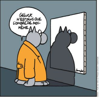 geluck-le-chat