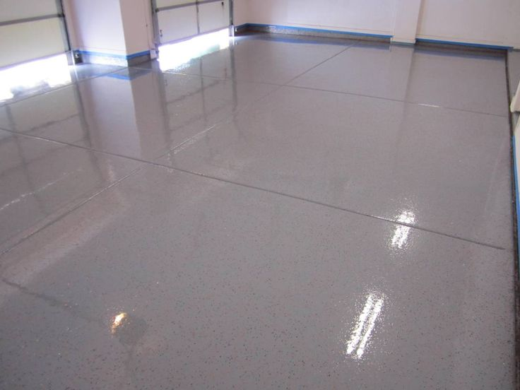 Best 25 garage floor epoxy ideas on pinterest epoxy garage floor paint garage floor paint - Best epoxy garage floor paint ...
