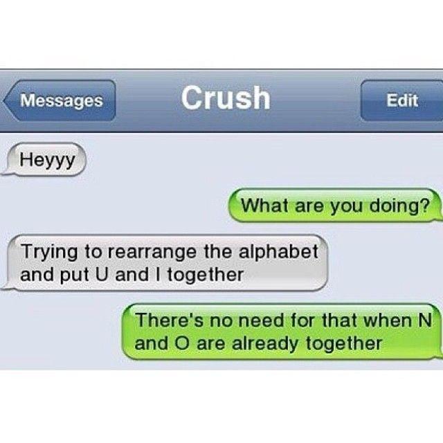 Awkward... #marketing #marketingmeathead #funnytext #textmessage #funny #text #messages