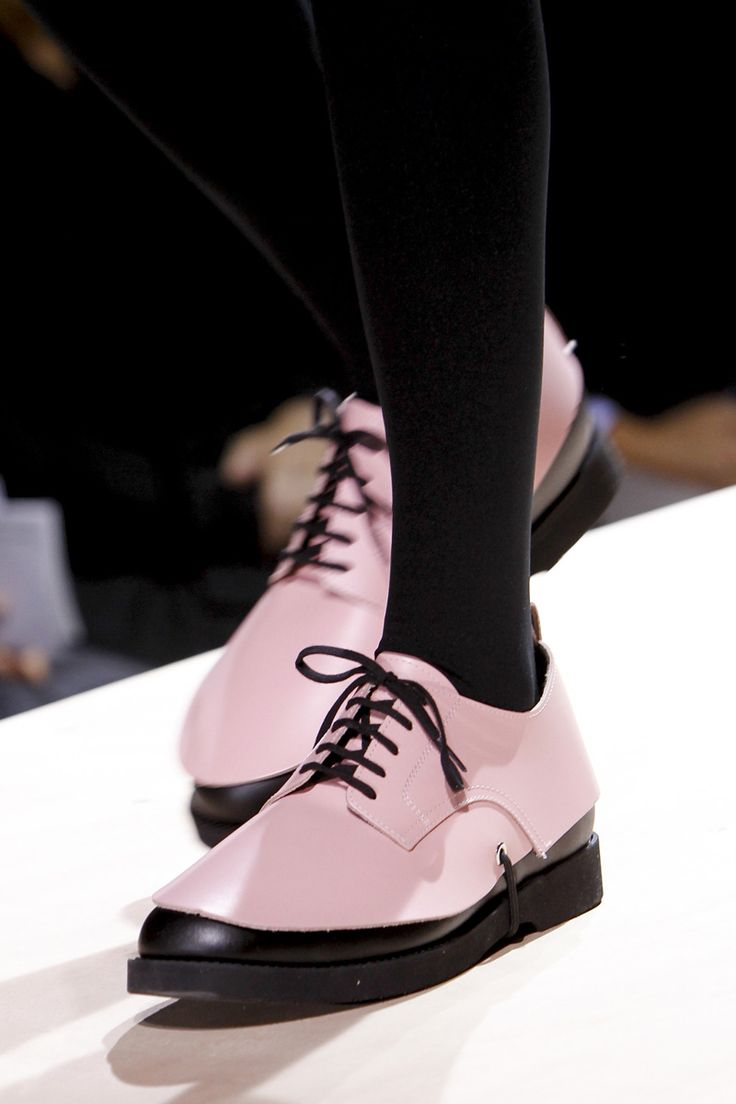 Comme des Garçons Spring 2014 RTW - Runway Photos - Fashion Week - Runway, Fashion Shows and Collections - Vogue
