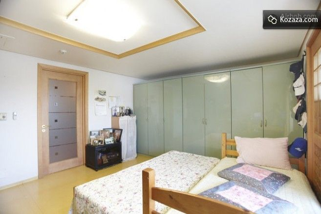 Center in Seoul  best Location (Seoulstay)