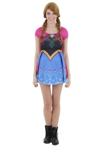 http://images.halloweencostumes.com/products/24655/1-2/womens-frozen-i-am-anna-skater-dress.jpg