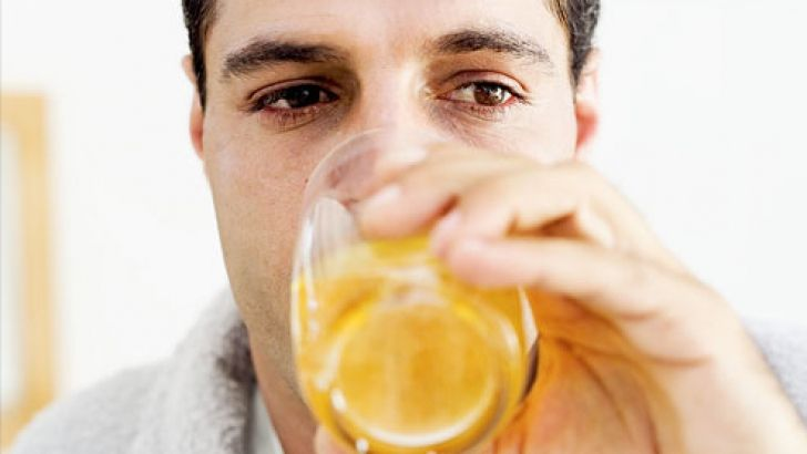Tratarea mahmurelii -->> http://sfaturi-medicale.info/tratarea-mahmurelii/