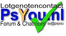 PsyX.nl - FORUM & CHATROOM