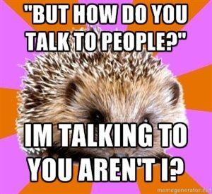:D haha definitely  #homeschool quotes