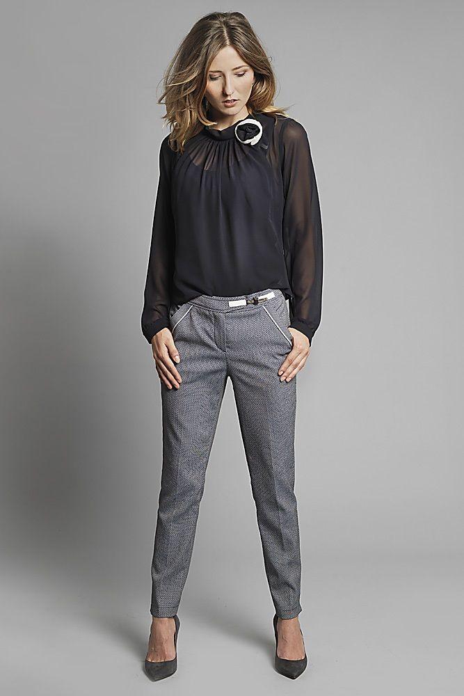 Was hat Ihr Image mit Ihrem Outfit zu tun? Ihre Kleidung mit Ihrem Erfolg? Kreative Lösungen für Ihre Silhouette, Mode in perfekter Passform, kleine Größen