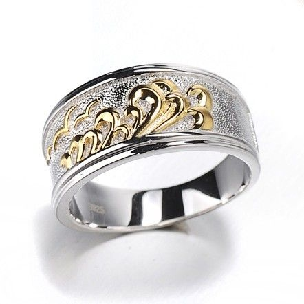 personalized wedding rings 17 best images about promise rings for him on 6493