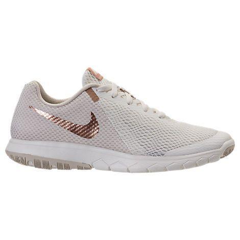 Women's Nike Flex Experience RN 6 Running Shoes - http://shoes.guugles.com/2018/02/09/womens-nike-flex-experience-rn-6-running-shoes/