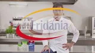 #Chef #Davide #Oldani è Brand Ambassador per Eridania Italia -YouTube #eridania #video