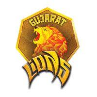 IPL 2016 Gujarat Lions Rajkot Schedule http://www.cricwindow.com/ipl-9/gujarat-lions-rajkot-schedule-2016.html