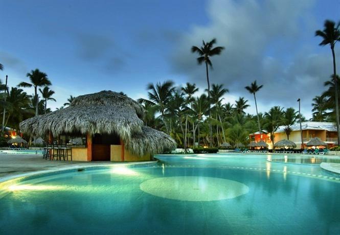 Hotel Deal Checker - The Royal Suites Turquesa Punta Cana