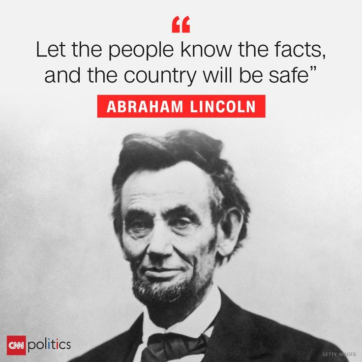 Happy #FourthOfJuly from CNN Politics! Celebrate America and its freedoms this Independence Day.