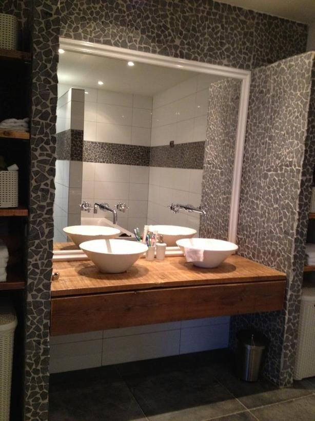 8 best verwarmde spiegel met led verlichting images on Pinterest - bad spiegel high tech produkt badezimmer