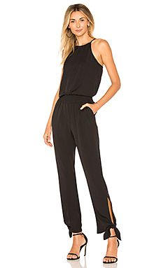 New Halston Heritage High Neck Tapered Jumpsuit online. Enjoy the absolute best in Free People Clothing from top store. Sku zmcn57394wzkf72932