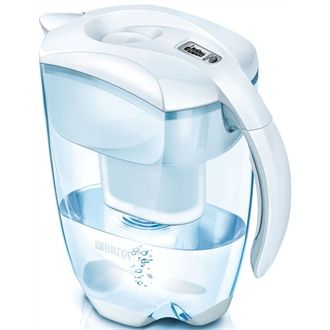 voda je potreba: http://www.vasekuchyne.cz/cs/brita-elemaris-xl-bila devetsetdevadesat