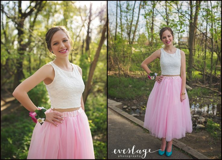 Indianapolis Senior Photographer| westfield, IN | Carmel, IN| Noblesville, IN| Zionsville, IN Eveslage Photography