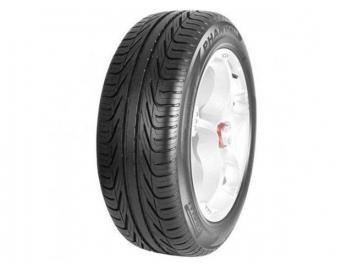 Pneu Pirelli 195/55R15 Aro 15 - 85W Phantom