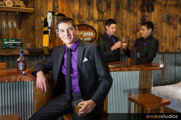 Man Caves Brisbane : 24 best groomsmen inspiration images on pinterest the o