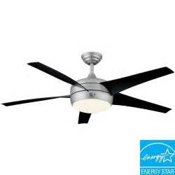 Search Hampton bay ceiling fan with light and remote. Views 83153.