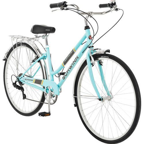 nike blazer diamondback mens hybrid lycra top bicycle saddle