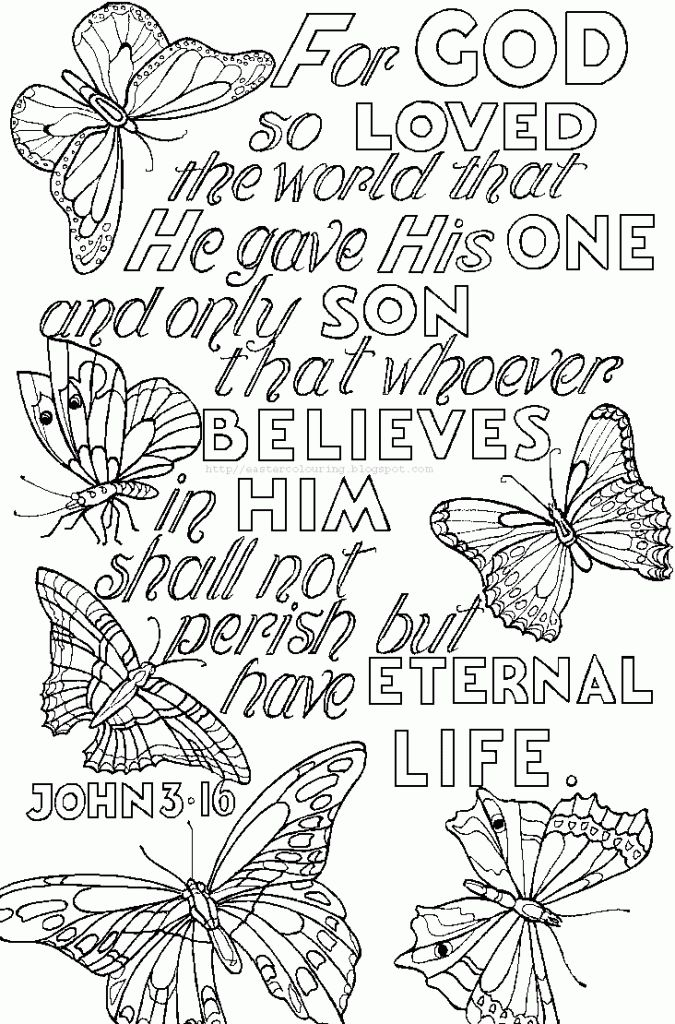 21 best Church - Coloring Pages images on Pinterest | Coloring pages ...