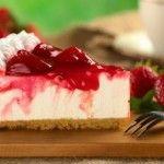 Cheesecake: Μοναδική συνταγή, έτσι όπως το φτιάχνουν στο Άγιο Όρος!