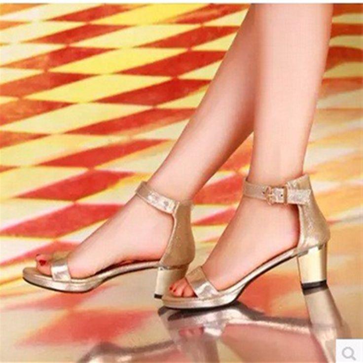 cad29c5d3168 femme chaussure aliexpress escarpin aliexpress chaussure femme xgwqgI0OTY