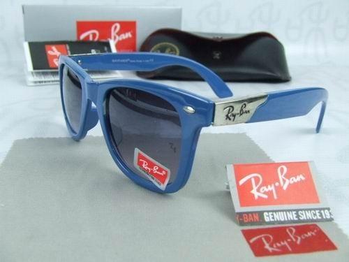 prescription sunglasses,oakleys sunglasses sale,oakleys sunglasses outlet,oakleys prescription sunglasses