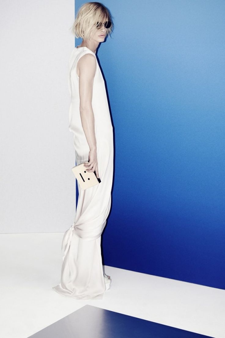 Acne Studios Resort 2014 Collection | Fashion Gone Rogue: The Latest in Editorials and Campaigns