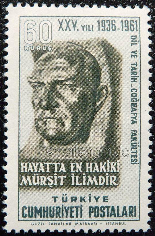 Türkiye Cumhuriyeti pulları