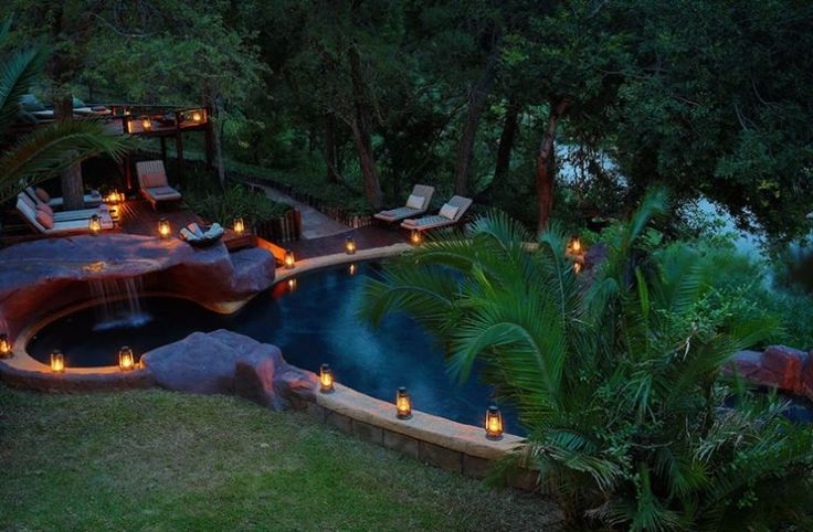 Experience a week of utter luxury & the best hospitality in South Africa. Visit Cape Town & Johannesburg, & explore the bush at an epic safari lodge in the Kruger National Park.   ⭐ Browse itineraries  ⭐ Get instant quotes   ⭐ Customise your holiday  ⭐ Book online or contact us    ⭐ We'll take care of all the logistics!