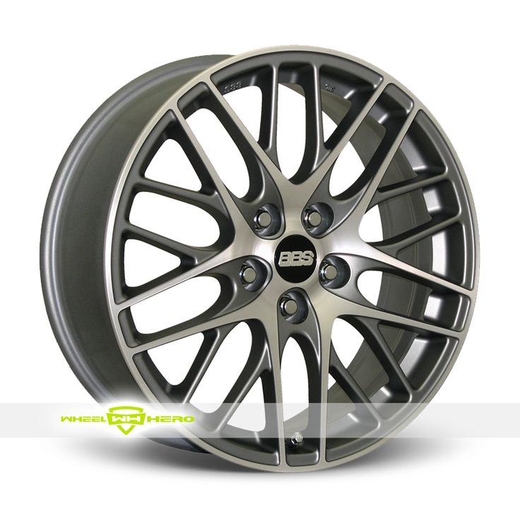 Bbs Cs5 Machined Wheels For Sale For More Info Http