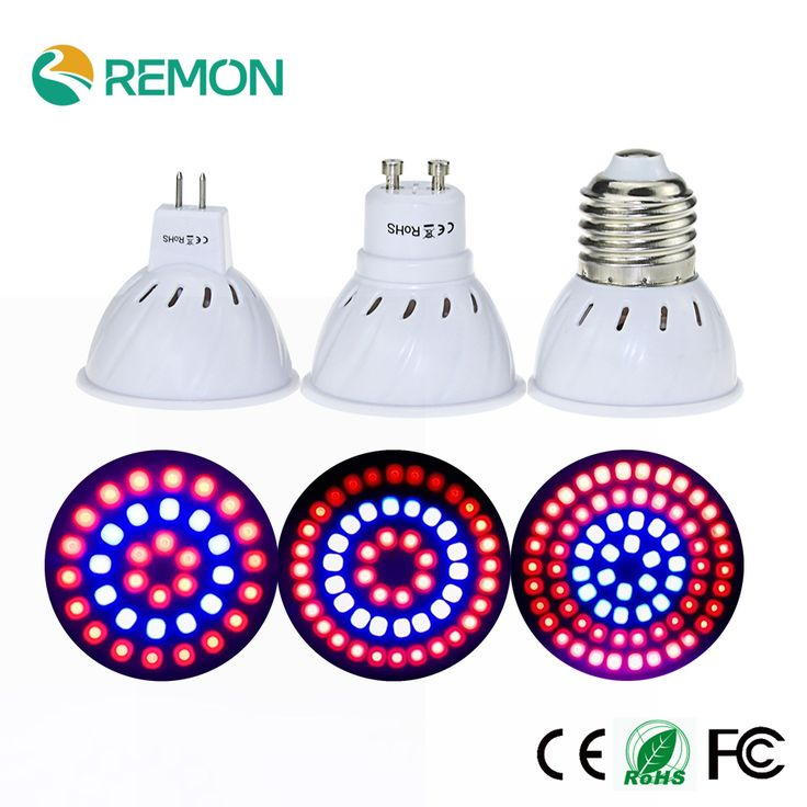 $1.49 (Buy here: https://alitems.com/g/1e8d114494ebda23ff8b16525dc3e8/?i=5&ulp=https%3A%2F%2Fwww.aliexpress.com%2Fitem%2FNew-Full-Spectrum-E27-GU10-MR16-LED-Bulb-Lamp-Red-Blue-LED-Grow-Lamps-For-Flowering%2F32725956010.html ) New Full Spectrum E27 GU10 MR16 LED Bulb Lamp Red + Blue LED Grow Lamps For Flowering Plant and Hydroponics 36 54 74Leds 220V for just $1.49