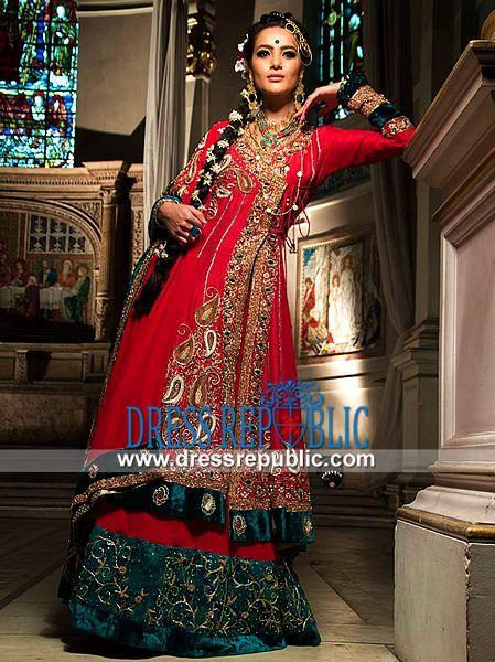 Pakistani Fashion Designer Saiqa Nasar Majeed London UK Online 2014  Shop the Latest Designer Saiqa Majeed Bridal Wear Collection 2013 in Original Quality and Affordable Prices in Reading, Romford, Ringwood