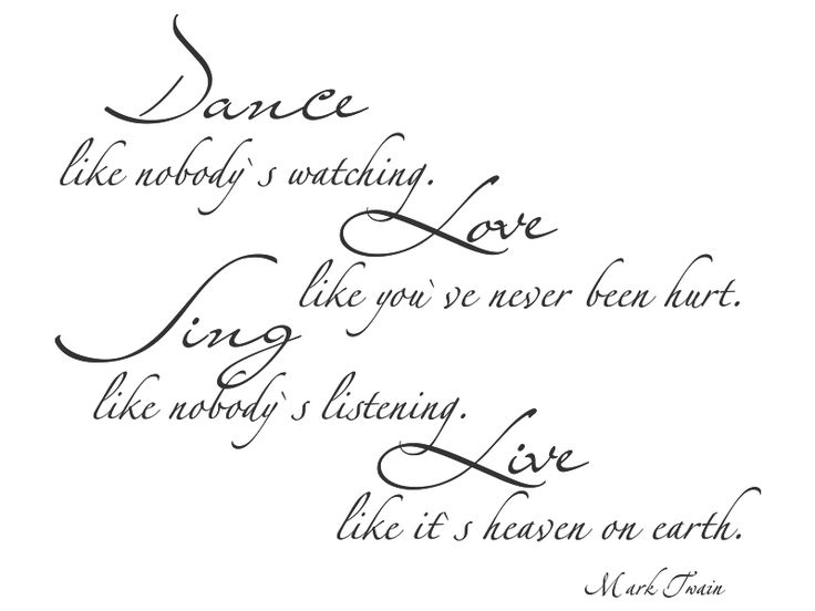dance tattoo - Αναζήτηση Google