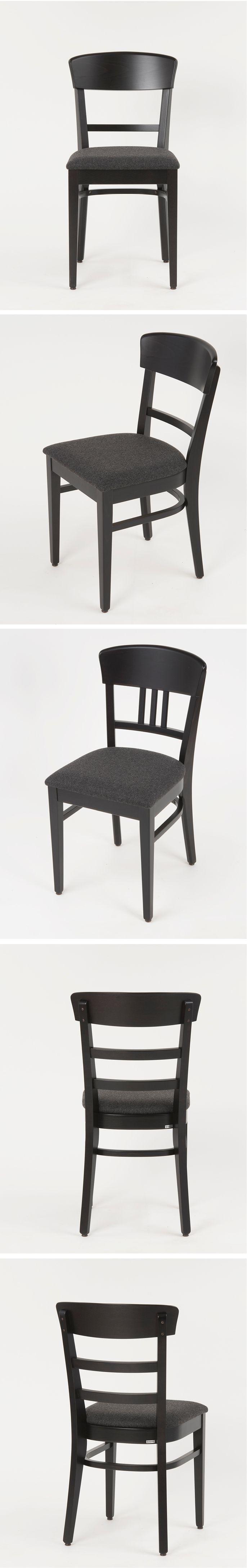 die besten 25 sessel klassiker ideen auf pinterest sessel designklassiker stuhl klassiker. Black Bedroom Furniture Sets. Home Design Ideas