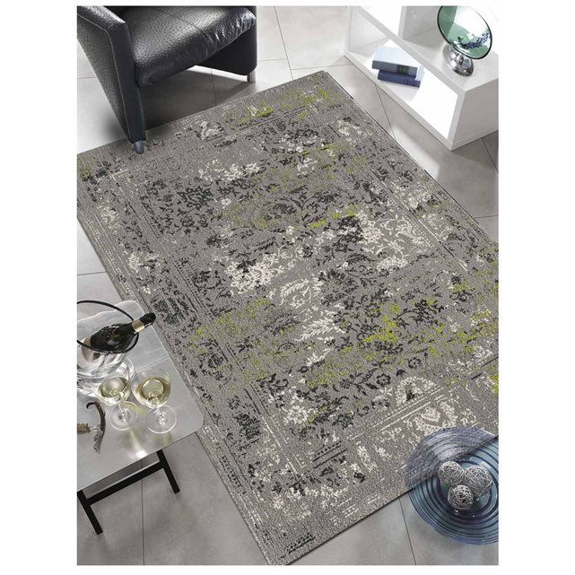 tapis orientaux pas cher tapis inspiration oriental sabah. Black Bedroom Furniture Sets. Home Design Ideas