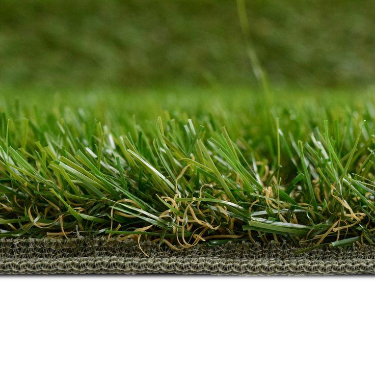 25+ Best Ideas About Fake Grass Rug On Pinterest
