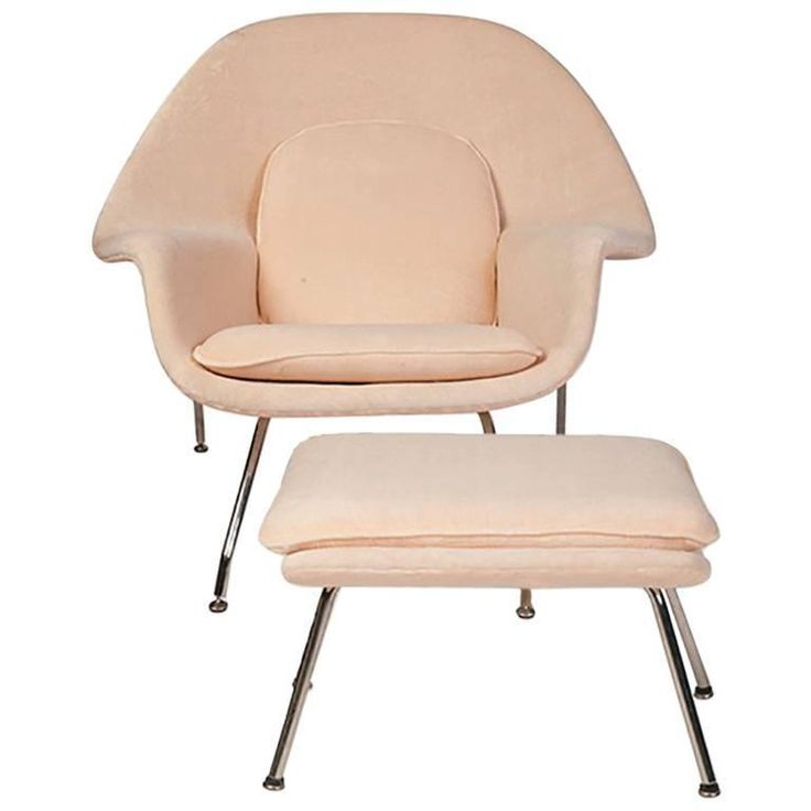 25 best ideas about womb chair on pinterest modern conservatory modern conservatory - Vintage womb chair for sale ...