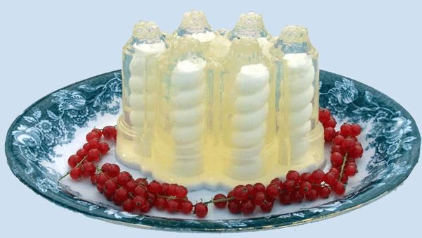 http://www.historicfood.com/Design/Assets/Images/Belgrave-Jelly-Clear.gif