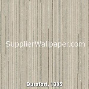 Durafort, 1305