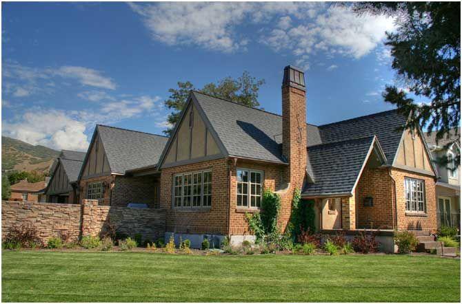13 Best Tudor Home Additions Images On Pinterest