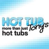 HOT TUBS | INFRARED SAUNAS | TRADITIONAL SAUNAS | DOUGHBOY POOLS | BIG GREEN EGG GRILLS & EGGCESSORIES | HOLLAND GAS GRILLS | PIT BARREL SMOKERS | CHARCOAL | POOL CHEMICALS | SPA CHEMICALS | HOT TUB REPAIR & SERVICE | POOL REPAIR & SERVICE