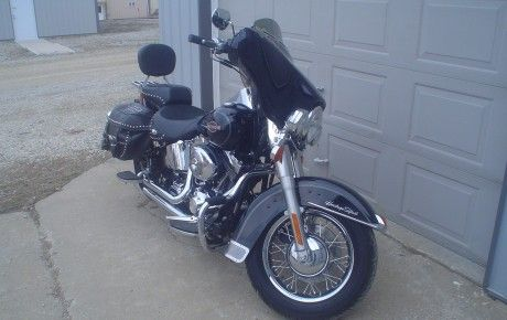 Softail Heritage Classic France Harley Davidson also 271070689207 likewise Harley Davidson Sdometer Wiring Diagram furthermore 1998 Ford Mustang Leather Ford Mustang Convertible 201865507017 together with Page2. on 2006 harley davidson softail
