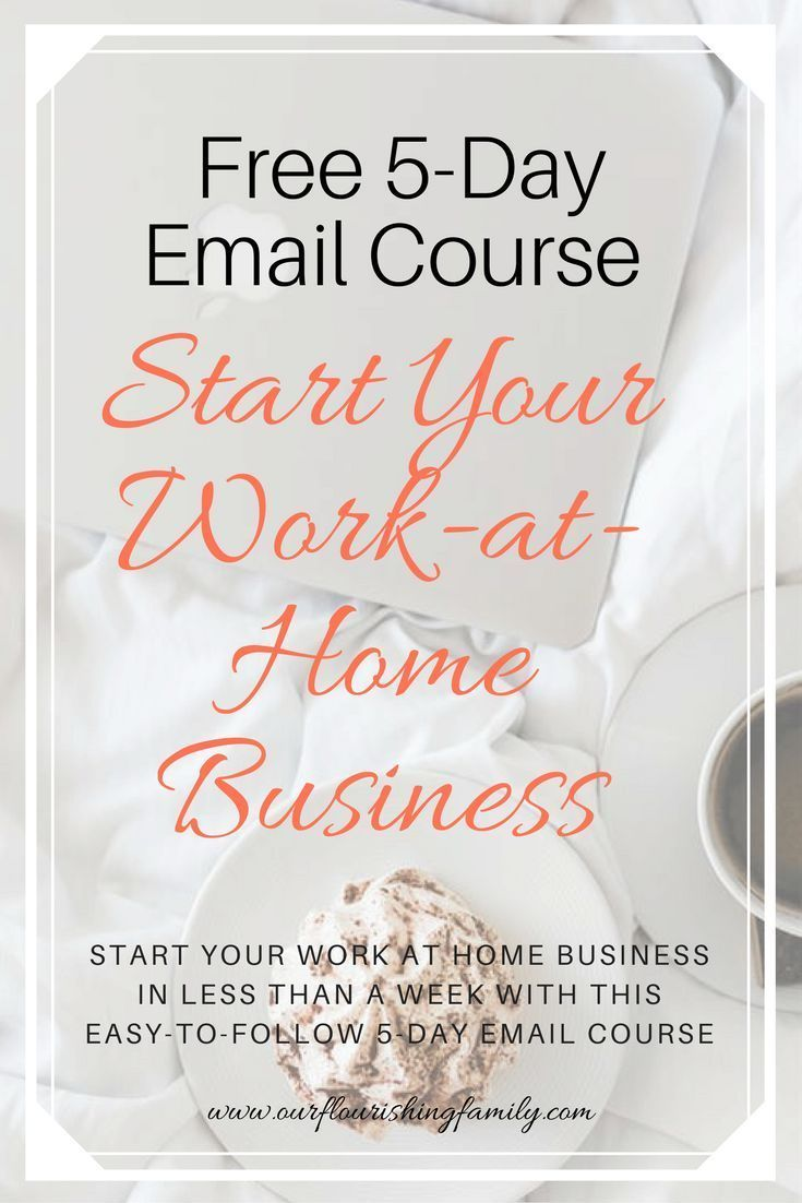 20 best Start Your Own Business images on Pinterest | Business ideas ...