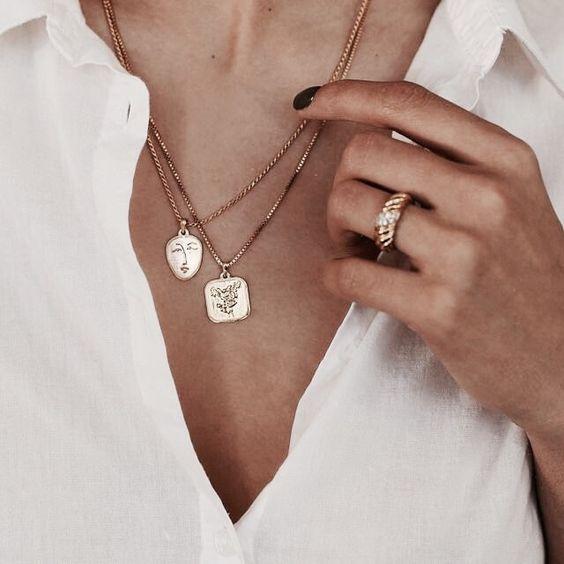 Amazing trendy fantasy jewelry 1 10