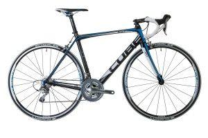 No nieźle, rower tańszy o 2 tysiące! Oferta na stronie http://sklep.sportprofit.pl/pl/c/Rowery-wyprzedaz/714