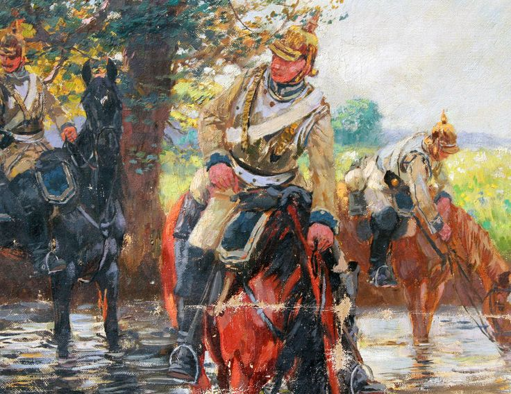 european history of the 19th century: napoleon iii and bismarck essay History it's the most fun you can have in  was napoleon iii the fooler or the fooled  by the end of the 19th century, european nations had divided the rest.