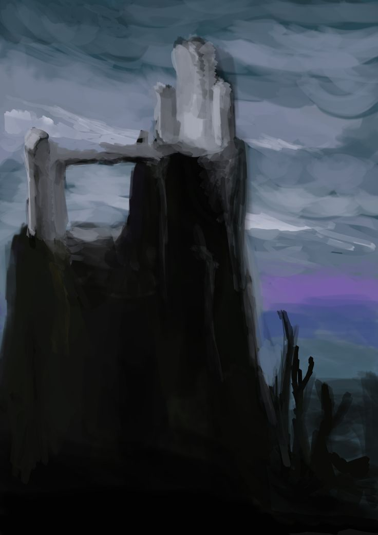 [332] SPEED PAINT I 28.9.2014 PS